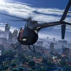 Everywhere: GTA-Konkurrent wechselt zur Unreal Engine
