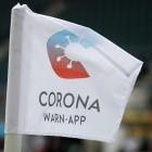 Datenschützer: Corona-App nicht auf Kosten des Datenschutzes ändern