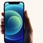 Touchscreen und Hörgeräte: iOS 14.2.1 beseitigt iPhone-12-Fehler