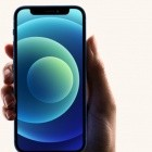 Entsperren erschwert: iPhone 12 Mini macht Probleme mit dem Touchscreen