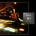Fernseher XH90: Unscharfes 4K-120-Hz-Bild ist laut Sony ein Softwareproblem