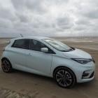 Elektroauto: Renault schafft die Akkumiete ab