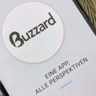 Buzzard: News-App für Schulen soll Filterblasen platzen lassen