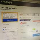 Itsmydata: Check24 verweigert indirekt gestellte DSGVO-Auskünfte