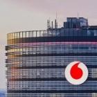 Halbjahresbericht: Vodafone holt mehr Kunden von DSL ins Kabelnetz