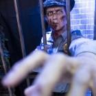 Ransomware: Capcom hat Erpresser offenbar nicht bezahlt