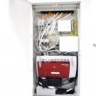 Kabelnetz: Tele Columbus will auf 300 MBit/s im Upstream hochgehen