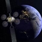 Konnect: Eutelsat startet Satelliteninternet mit 100 MBit/s