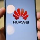 Smartphones: Huawei verkauft Honor