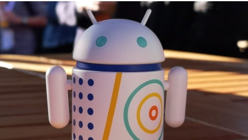 Google wechselt auf Bazel für die Android-Builds.