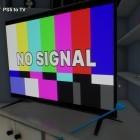 Free to Play: PS5 Simulator stellt die ersten Stunden am PC nach