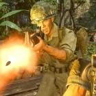 Call of Duty im Test: Cold War ist ein Spektakel auf Sparflamme