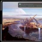 Oppo X 2021: Oppo präsentiert rollbares Smartphone-Konzept