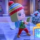 Nintendo: Animal Crossing erlaubt Transfers auf andere Switch