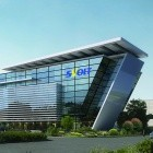 Milliardeninvestition: Svolt baut Batteriefabriken im Saarland