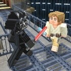 Mojang: Star Wars landet in Minecraft