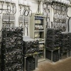 4G/5G: Telefónica zieht 3G-Abschaltung vor