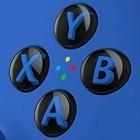 Microsoft: Das wichtigste Zubehör für die Xbox Series X/S