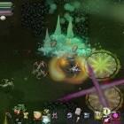 Mobile Games: Ultima trifft Diablo auf dem Handy