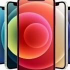 Displayprobleme: Grünstich beim iPhone 12 aufgetaucht