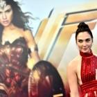 Wonder Woman 1984: Superheldinnenfilm kommt zu Weihnachten auch als Stream