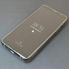 Linux-Smartphone: Purism startet Massenproduktion des Librem 5