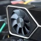 Geforce RTX: Nvidia übertrifft Rekordumsatz und eigene Erwartungen