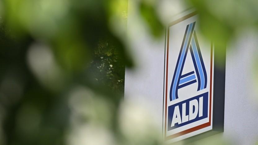 Smartphone-Jahrestarife von Aldi