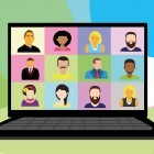 Cisco Webex: Geister können unautorisiert an Videokonferenzen teilnehmen