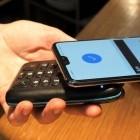 Android und iOS: Neue Google-Pay-App wird übersichtlicher
