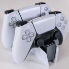 Sony: Sinnvolles Zubehör für die Playstation 5