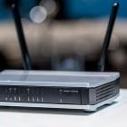 Gesetzesänderung: Endgerätehersteller sehen Wiedereinführung des Routerzwangs