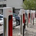 Elektromobilität: Bis zu 850.000 öffentliche Ladepunkte bis 2030 benötigt
