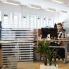 Institut der deutschen Wirtschaft: MINT-Fachkräftelücke schrumpft im Oktober stark