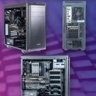 In eigener Sache: Golem-PCs mit Ryzen 5000 und Radeon RX 6800