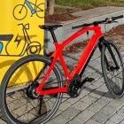 S-Pedelecs, E-Bikes und Motorroller: ADAC bietet E-Zweiräder im Abo an