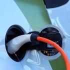 Innovationsprämie: Staatliche Förderung drückt Preise gebrauchter E-Autos