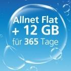 Telefónica: Jahrespaket bei O2 teurer als bei Aldi