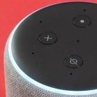 Echo-Lautsprecher: Alexa parallel in deutscher und englischer Sprache nutzen