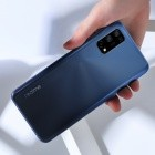 Android: Realme bringt 5G-Smartphone für 230 Euro nach Deutschland