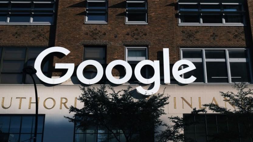Google nimmt künftig auch Nicht-AMP-Seiten in die Schlagzeilen auf.