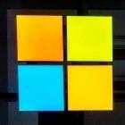 Erfolg für Datenschützer: Microsoft verspricht europäischen Kunden Rechtsschutz