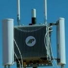 Parallel Wireless: Vodafone setzt Open RAN im ländlichen Bereich ein