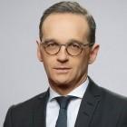 IT-Sicherheitsgesetz: Huawei-Zulassung in Deutschland nimmt Form an
