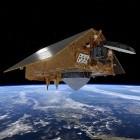 Meeresbeobachtung: Esa startet Satelliten Sentinel-6