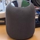 Apple: Homepod erstmals geknackt