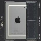 iFixit-Teardown: M1-Macbooks sind anders und doch identisch