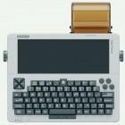 Devterm: Raspi-kompatibler Retro-Laptop kostet ab 220 US-Dollar