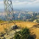 Rockstar Games: GTA Online erhält Überfall für Einzeltäter