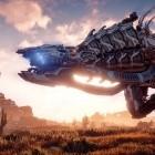 Guerrilla Games: Horizon Zero Dawn erscheint kopierschutzfrei auf Gog.com